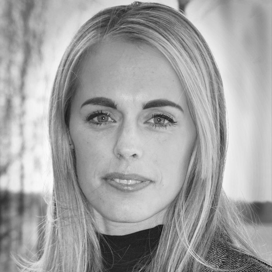 Helena Kumblad